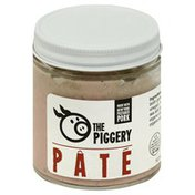 Piggery Pork Liver Pate