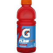 Gatorade Flow Blackberry Wave Thirst Quencher