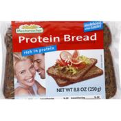 Mestemacher Protein Bread