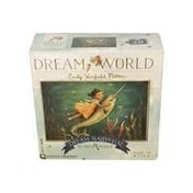 New York Puzzle Company 20 Piece Dream World Dream Narwhal Jigsaw Puzzle