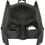 Rubies Mask, Batman, Adult