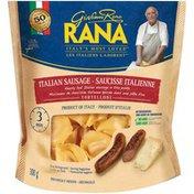 Giovanni Rana Italian Sausage Tortelloni
