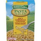 Hidden Valley Pasta Salad