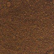 Sugar 'N Spice Pp Ground Cloves