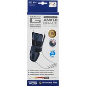 Neo G Ankle Brace, Universal Size