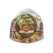 Phoenicia Baking Company Pita Pocket White Medium Loaves