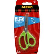 Scotch Scissors, 5 Inch
