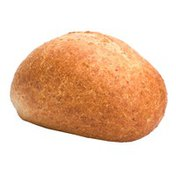 Family Pack Whole Wheat Rolls