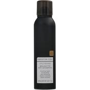 Kristin Ess Dry Shampoo, Brunette, Style Reviving