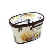 Food Lion Homemade Style Ice Cream