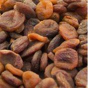 Tierra Farm Organic Unsulfured Dried Apricots