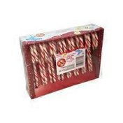 Carnaby Sweet Peppermint Canes