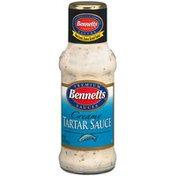 Bennetts Creamy Tartar Sauce