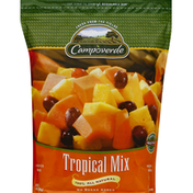 Campoverde Tropical Mix
