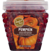 Limited Time Originals  Pumpkin Scented Beads