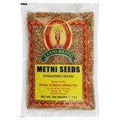Laxmi Methi Seeds