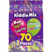 Brach's Kiddie Mix Sugar