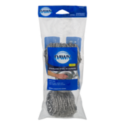 Dawn Stainless Steel Scourers
