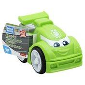 Mega Bloks Toy, Sports Car