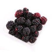 Berry Lovers Blackberries
