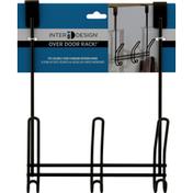 iDesign(TM) Rack, Over Door