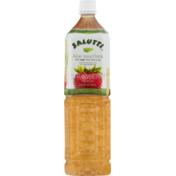 Salutti Aloe Vera Drink Strawberry