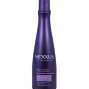 Nexxus Conditioner Active Frizz Control