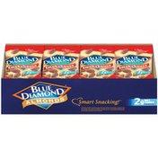 Blue Diamond Almonds Smokehouse Almonds