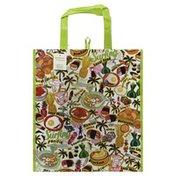 Lialoha Bag, Reusable