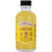 Stirrings Simple Sour Mix