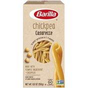 Barilla® Chickpea Pasta, Gluten Free Pasta, Casarecce