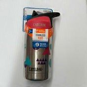 CamelBak Kids Layered Geo Bottle