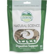 Oxbow Natural Science Small Animal Health Digestive Support Supplement