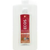 ECOS Dish Soap, Grapefruit