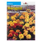 SB Marigold Happy Days Mix