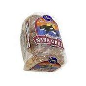 Franz San Juan Island 9 Grain Bread