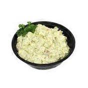 Weiland's Redskin Potato Salad
