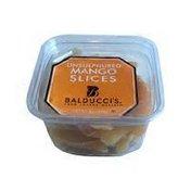 Balducci's Mango Slices