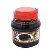 Sunwave Coffee Jelly Topping