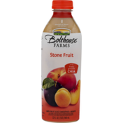 Bolthouse Farms Bolthouse Farms Fruit Juice Smoothie Stone Fruit