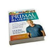 Primal Nutrition, Inc The New Primal Blueprint Reprogram Your Genes for Effortless Weight Loss Vibrant Health and Boundless Energy by Mark Sisson