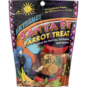 Brown's Spicy Santa Fe Parrot Treat