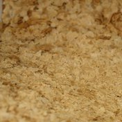 Red Star Yeast Nutritional Yeast Maxi Flake