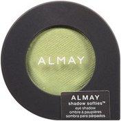 Almay Eye Shadow, Honeydew 105