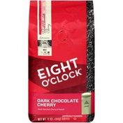 Eight O'Clock Coffee Dark Chocolate Cherry Coffee