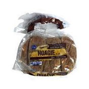 Kroger Hoagie Rolls