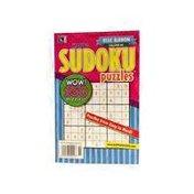 Magazines Crossword Puzzle Solvers
