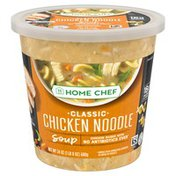 Home Chef Chicken Noodle (24oz)