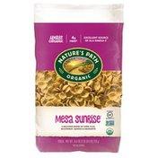 Nature's Path Mesa Sunrise Cereal