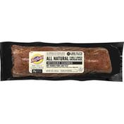 Hatfield Pork Loin Filet, Rotisserie Seasoned